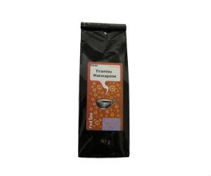 ceai-tiramisu-mascarpone