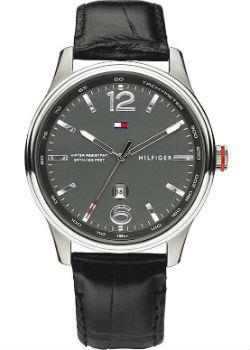 ceas-tommy-hilfiger-250