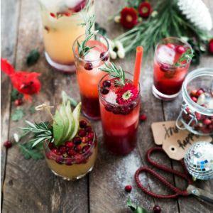 fresh-juice-cocktail
