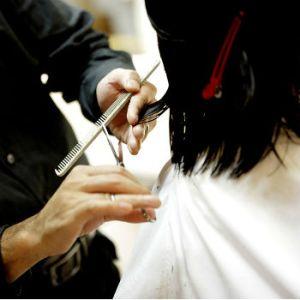 haircut-pixabay-350