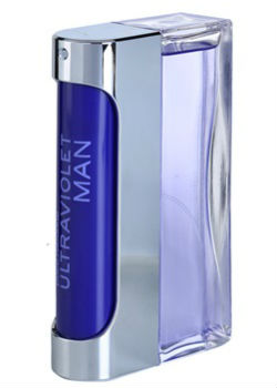 ultraviolet-250