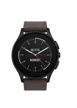 vector-watch-250