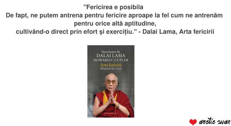 dalai-lama-arta-fericirii