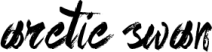 logo-arctic-swan
