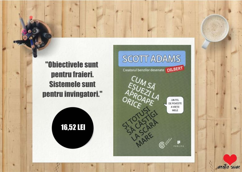 scott-adams