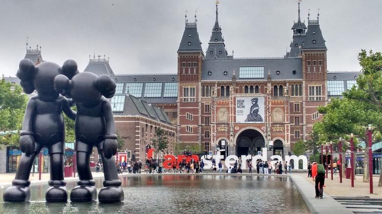amsterdam-1643644_960_720.jpg