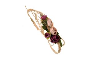 bentita-cu-trandafiri-132