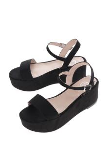 2-sandale-negre