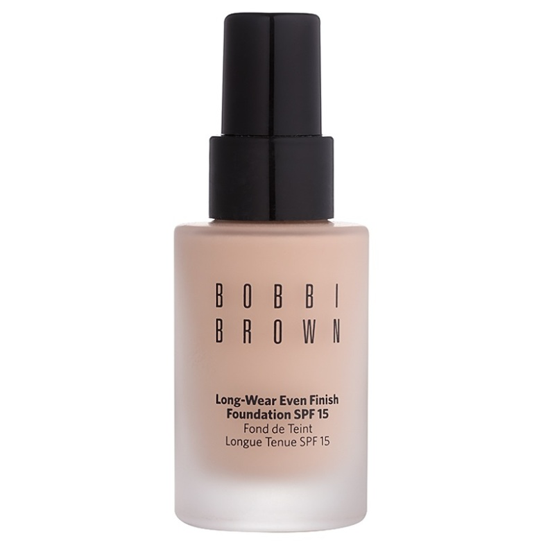 bobbi-brown-skin-foundation-long-wear-even-finish-machiaj-persistent-spf-15___2