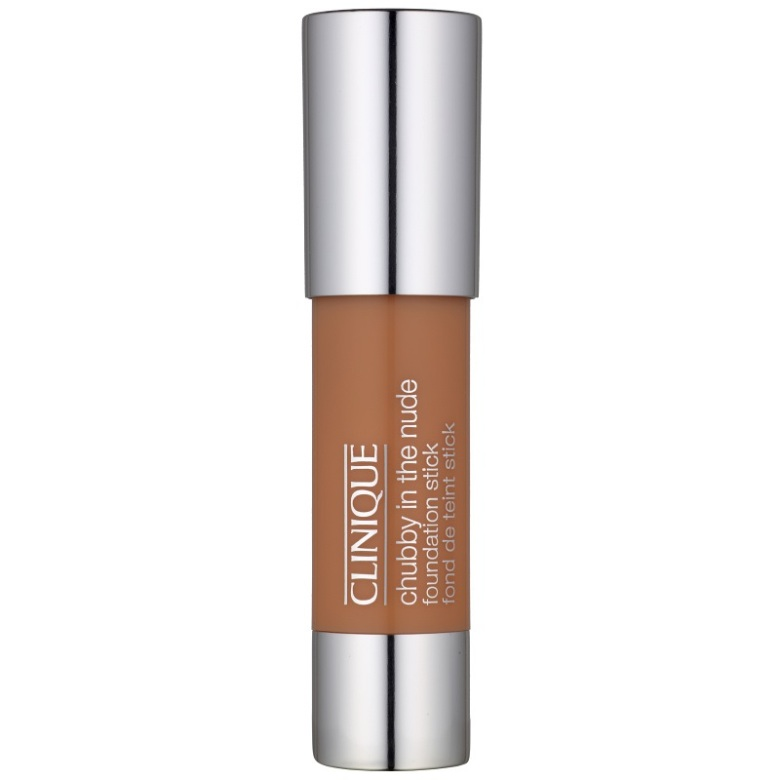 clinique-chubby-in-the-nude-make-up-stick___2