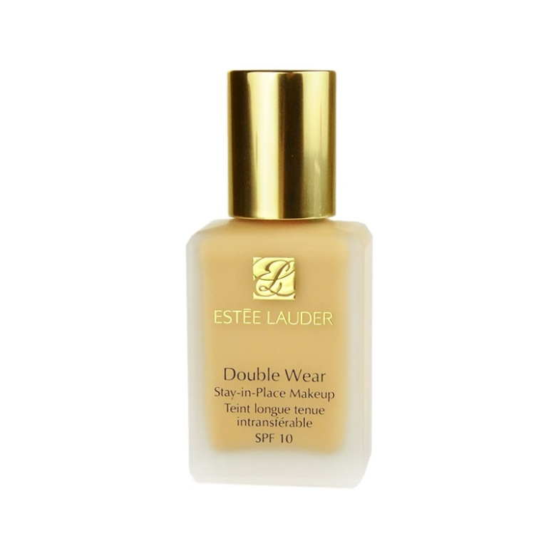 estee-lauder-double-wear-stay-in-place-machiaj-persistent-spf-10___11