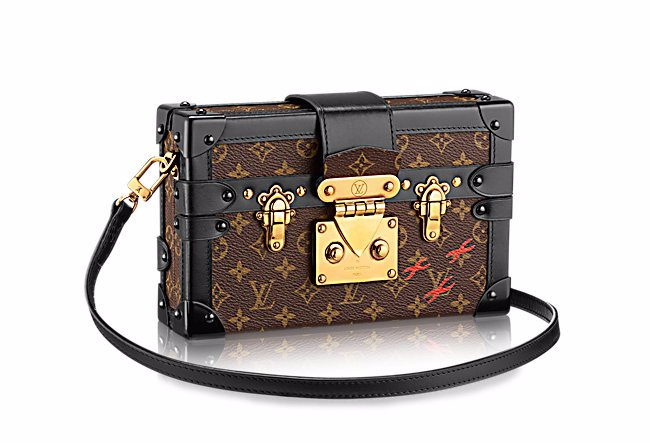 louis-vuitton-petite-malle-monogram-sacs-à-main--M44199_PM2_Front view