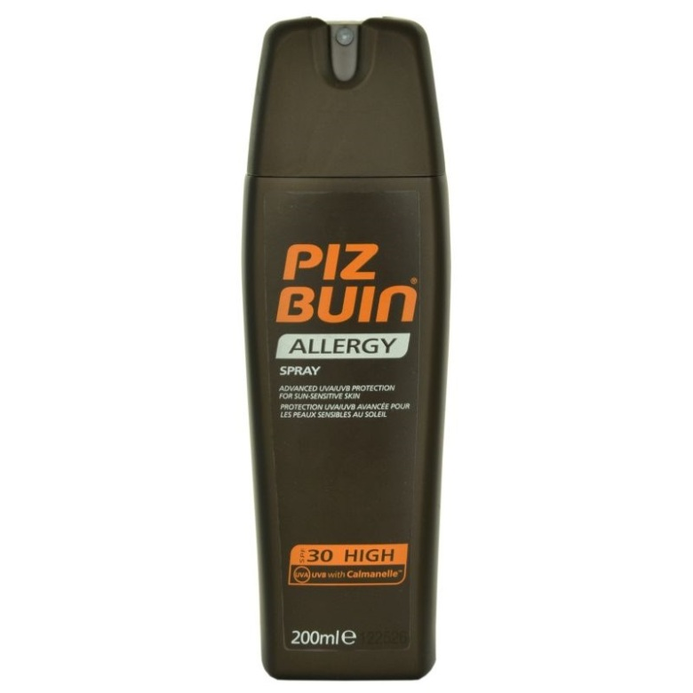 piz-buin-allergy-spray-pentru-bronzat-spf-30___11
