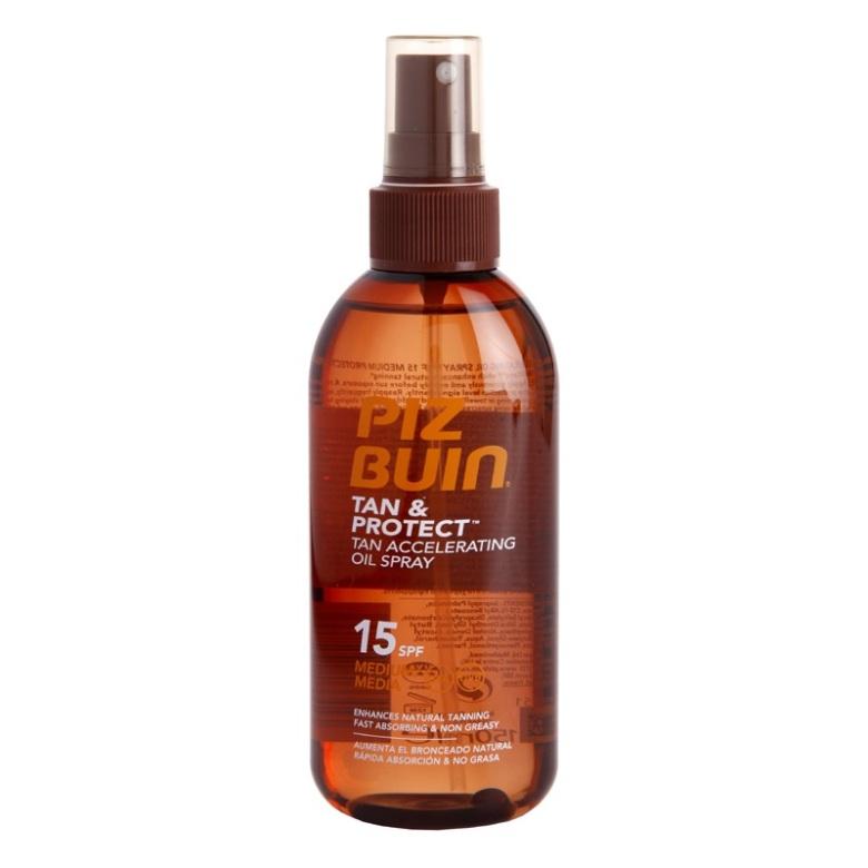 piz-buin-tan-protect-ulei-protector-pentru-accelerarea-bronzului-spf-15___3