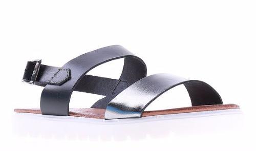 sandale-dama-piele-harper-negre.jpg