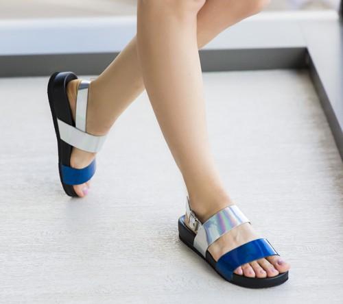 sandale-junox-argintii-8434591
