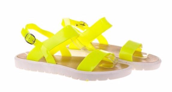 sandale-manua-yellow.jpg