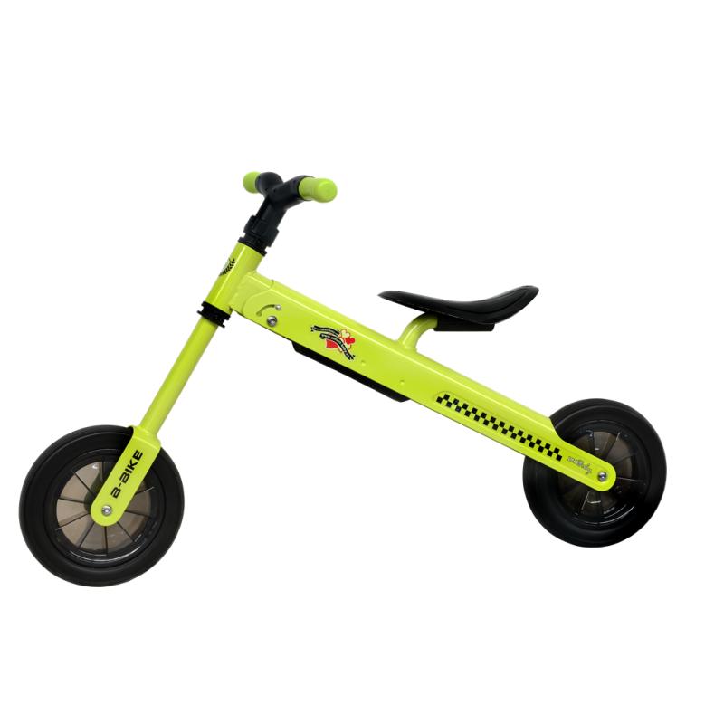 Bicicleta-Dhs-Balance-B-BIKE-Green-71337-0.png