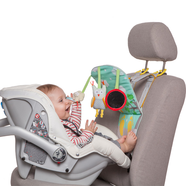 Jucarie-auto---Piciorusele-vesele-Taf-Toys-108392-4.jpg