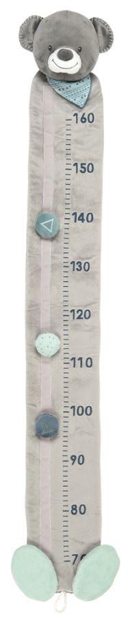 Taliometru-Ursuletul-Jules-160-cm.jpg