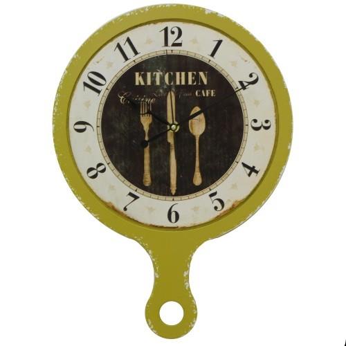 ceas-bucatarie