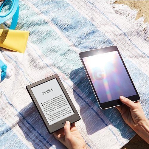 1472714296E-Book+Reader+Amazon+Kindle+Gen8,+Ecran+Carta+16+nivele+tonuri+de+gri+6,+4GB,+Wi-Fi+(Negru)+c