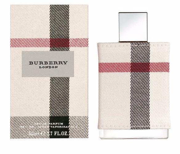 apa-de-parfum-london-50-ml-pentru-femei_355_1