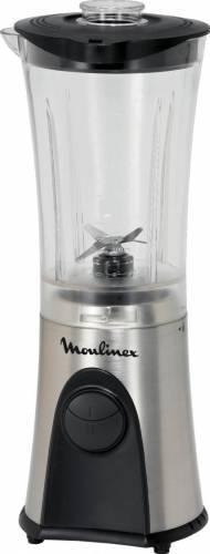 blender-moulinex-mini-metal-collection-lm125d31-350w-2-viteze-800ml-inox-argintiu