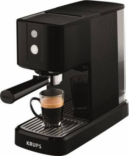 espressor-manual-krups-xp341010-putere-1460w-15-bari-1l-negru