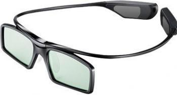 ochelari-3d-samsung-pt-monitoare-seria-d