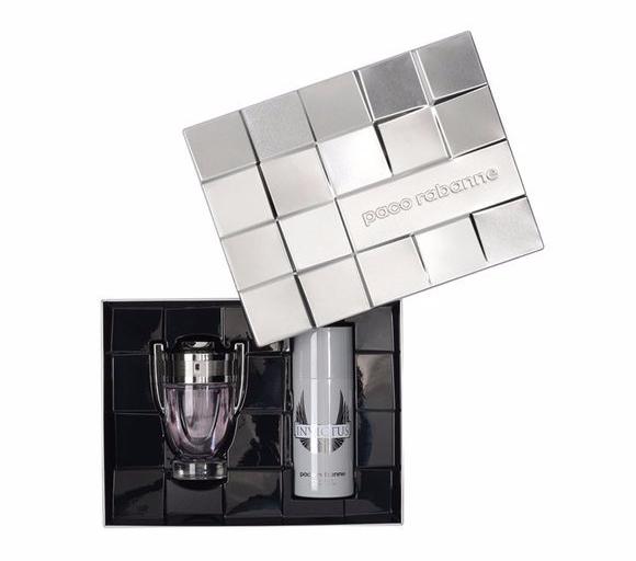 set-cadou-invictus-apa-de-toaleta-100-ml-and-deodorant-150-ml-os-pentru-barbati_355_1.jpeg