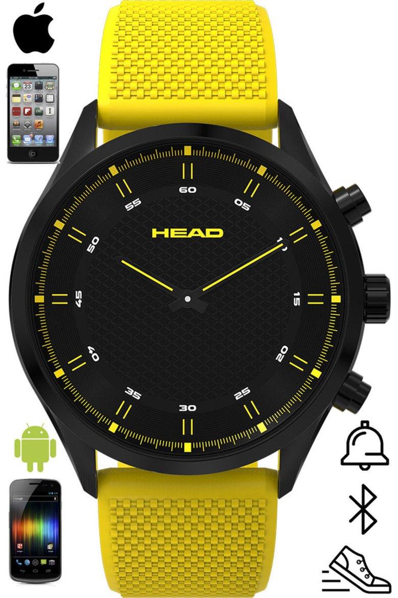 smartwatch-head-he-002-05_19_1